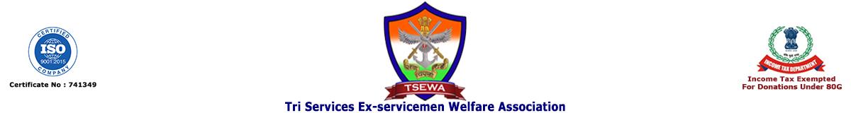 TSEWA